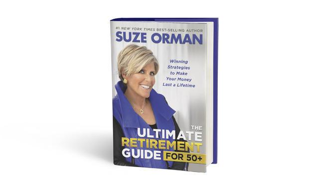 suze-orman-book.jpg