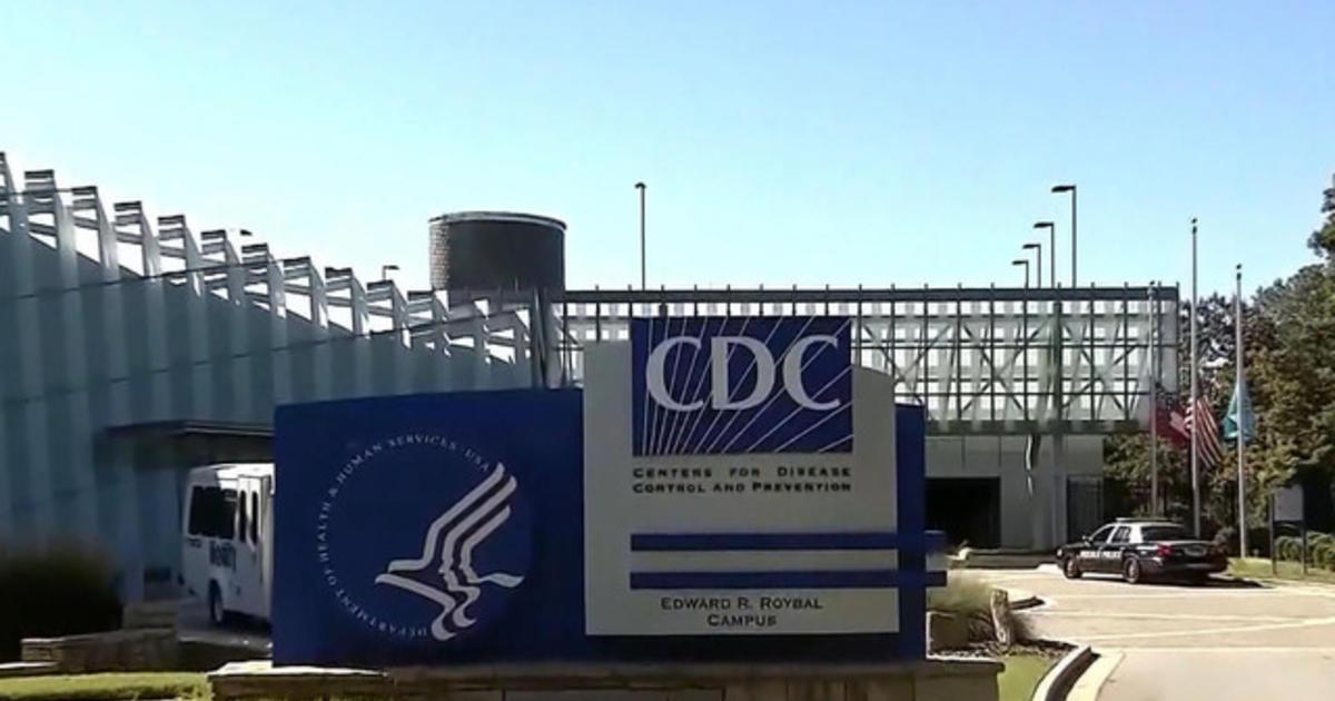 U.S. economy takes hit in wake of coronavirus spread