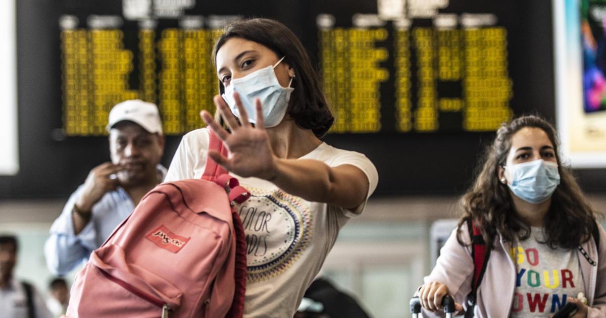 n99 and n95 breathing mask for coronavirus