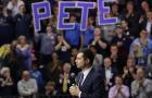 Democratic Presidential Candidate Pete Buttigieg Campaigns Across South Carolina