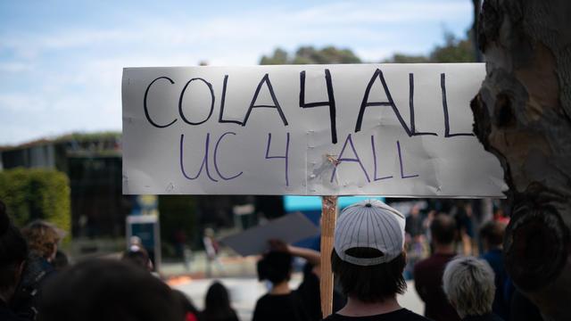 cola-4-all.jpg