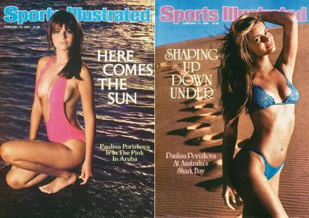 paulina-porizkova-on-sports-illustrated-swimsuit-issues-1984-85.jpg