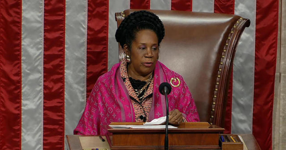 House passes bill to make lynching a federal crime