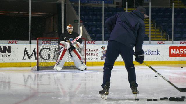 0228-en-hockeyplayer-hartman-2037817-640x360.jpg
