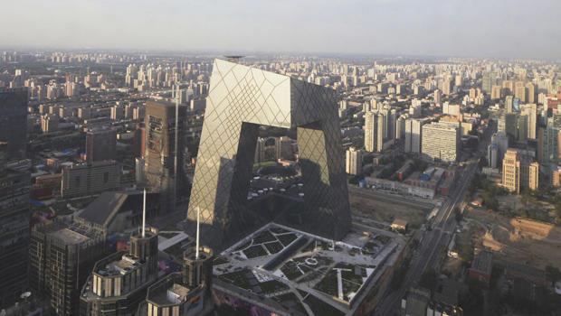 rem-koolhaas-cctv-headquarters-beijing.jpg