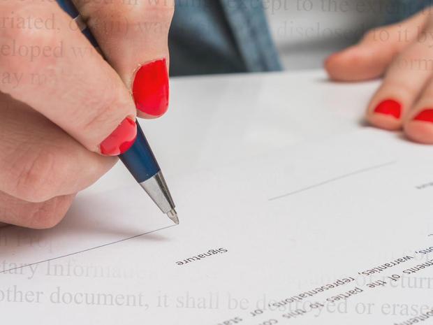 nda-non-disclosure-agreement-promo.jpg