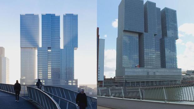 rem-koolhaas-de-rotterdam-three-mixed-use-towers-620.jpg