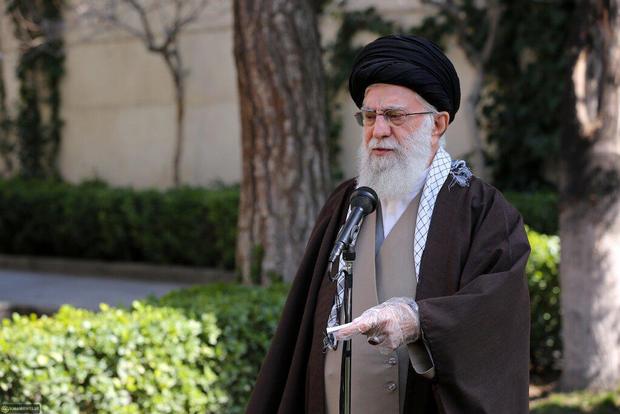 iran-ayatollah-khamenei.jpg