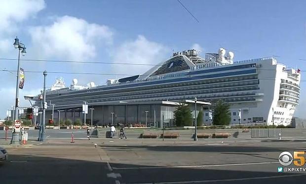 grand-princess-cruise-coronavirus-kpix.jpg