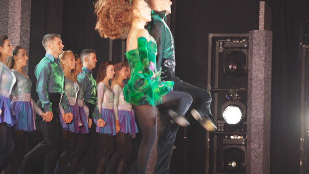 riverdance-at-25-slow-motion-620.jpg