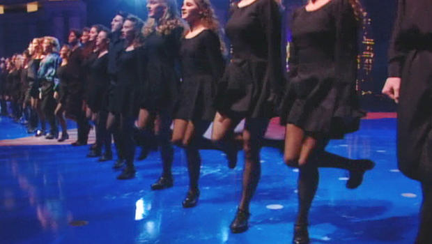 riverdance-at-1994-eurovision-song-contest-620.jpg