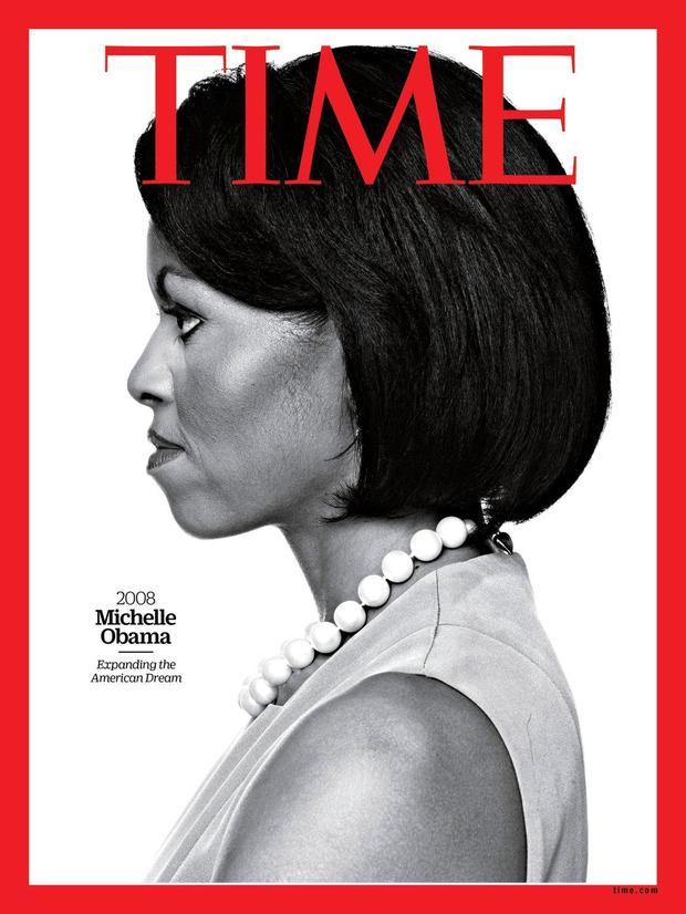 2008-michelle-obama.jpg