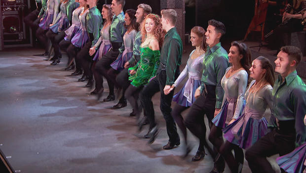 riverdance-at-25-company-620.jpg