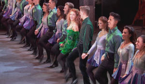riverdance-at-25-company-promo-top.jpg