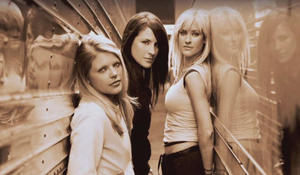 the-dixie-chicks-promo.jpg
