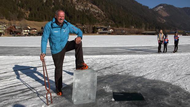norbert-ice-man.jpg