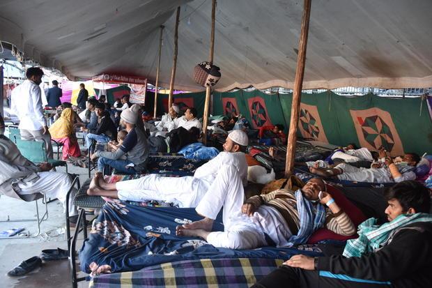 relief-camp-generic-1.jpg