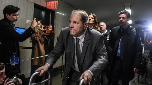 cbsn-fusion-harvey-weinstein-sentenced-to-23-years-in-prison-thumbnail-455467-640x360.jpg