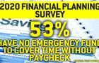 cbsn-fusion-finance-expert-urges-hourly-employees-to-conserve-cash-amid-coronavirus-panic-thumbnail-456072-640x360.jpg