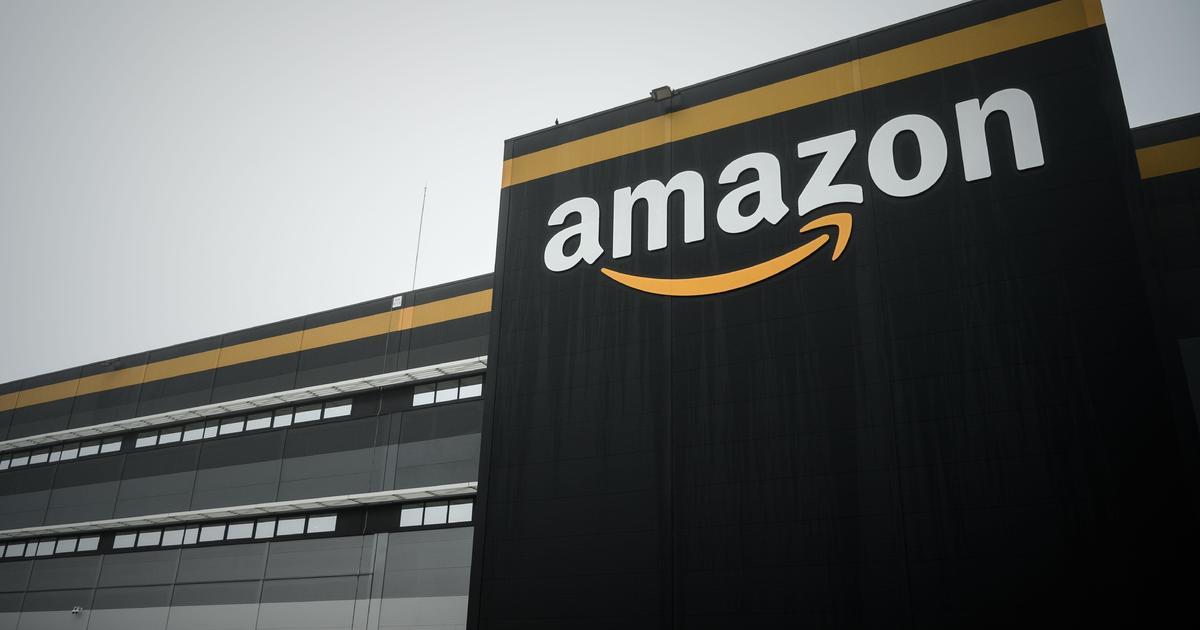 Amazon Will Only Ship 'Household Staples, Medical Supplies, and Other High-Demand Products' Until April 5 Due to Coronavirus-Fueled Panic