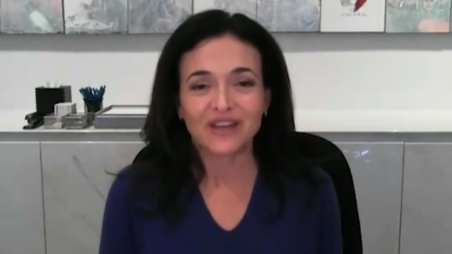 Sheryl-Sandberg.png