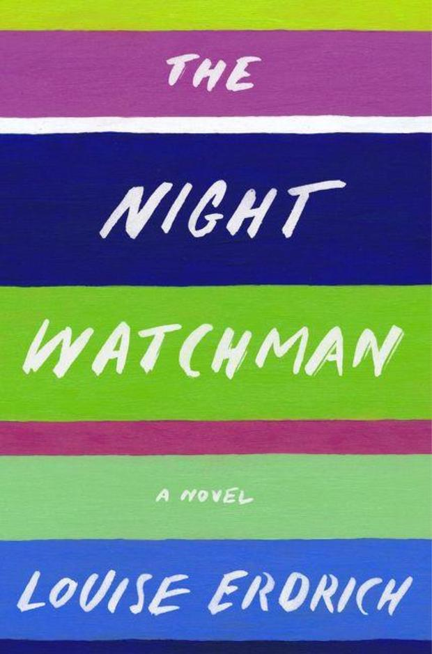 the-night-watchman-cover-harpercollins.jpg