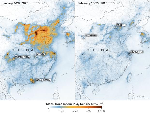 china-trop-2020056.png