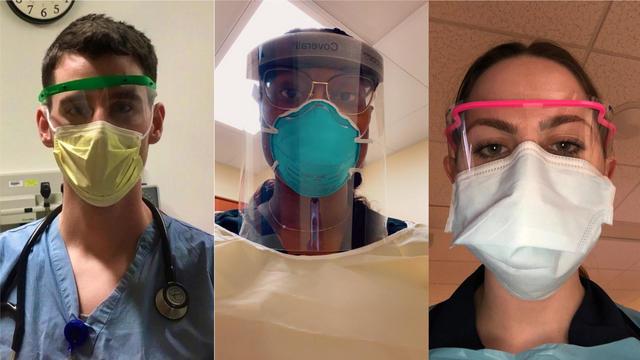healthcare-workers.jpg