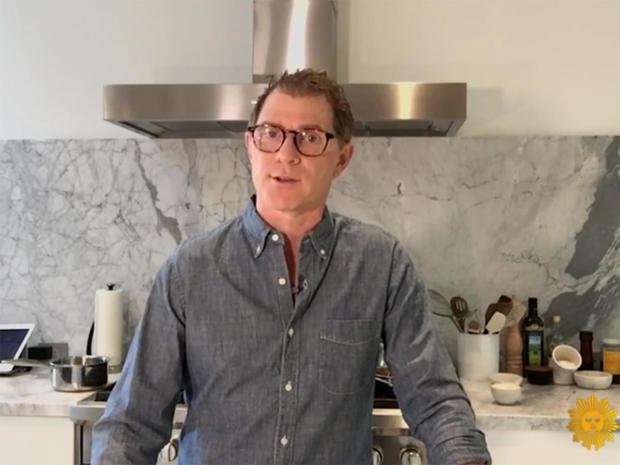 chef-bobby-flay-promo.jpg