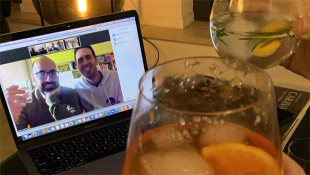 italians-drinking-together-virtually-620.jpg