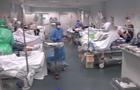 italian-hospital-overwhelmed-by-covid-19-patients-promo.jpg