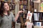 bookstores-459517-640x360.jpg
