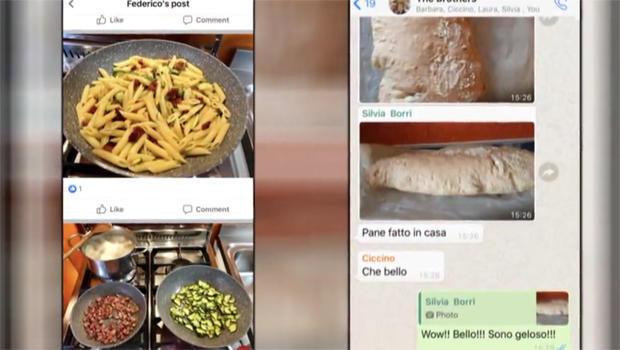 italians-in-lockdown-sharing-culinary-posts-620.jpg