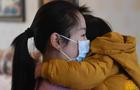 coronavirus-pandemic.jpg