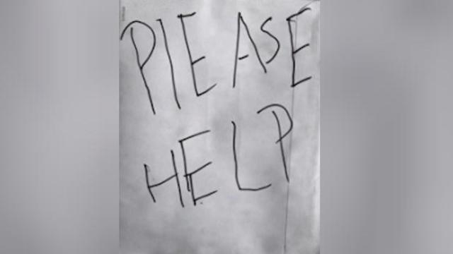 please-help.jpg