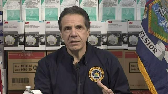 cbsn-fusion-coronavirus-governor-cuomo-new-york-hospital-beds-thumbnail-460931-640x360.jpg