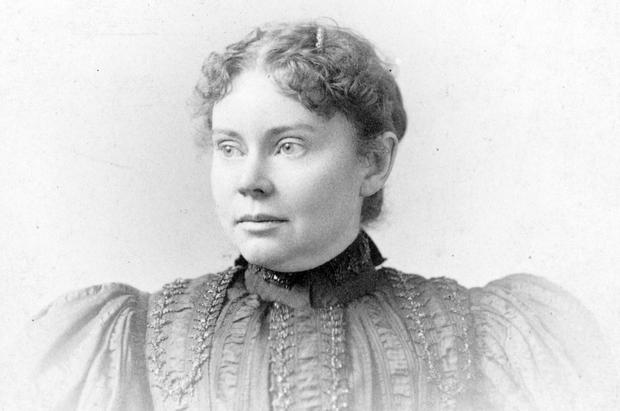 Lizzie Borden case: Images from one of the most notorious crime scenes in history
