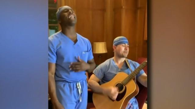 cbsn-fusion-surgeon-uses-his-musical-talents-to-lift-spirits-amid-pandemic-thumbnail-461530-640x360.jpg