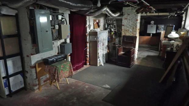 borden4-basement.jpg