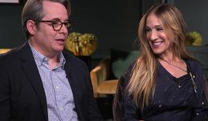 CBS Sunday Morning - Videos, Interviews, Arts ...