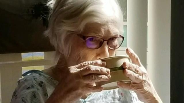 cbsn-fusion-90-year-old-coronavirus-survivor-shares-her-story-thumbnail-462777-640x360.jpg