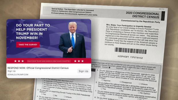 fake-census-documents-620.jpg