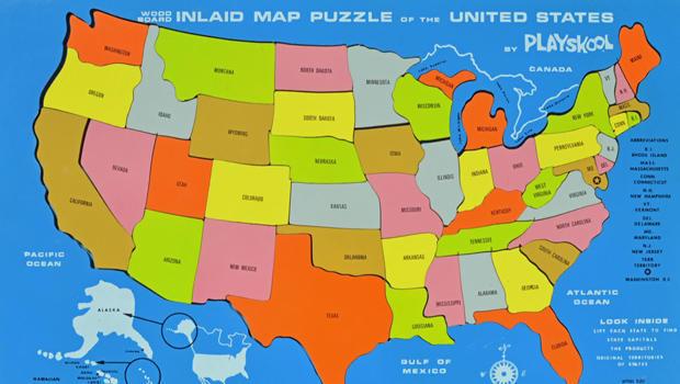 jigsaw-puzzle-us-map-playskool-620.jpg