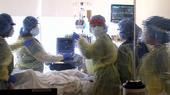 hospitalsarticle.jpg