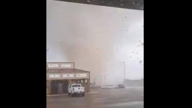 jonesboro-tornado.jpg