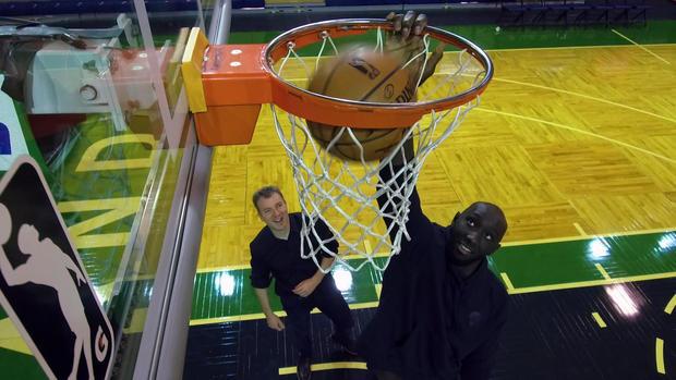 basketballarticle.jpg