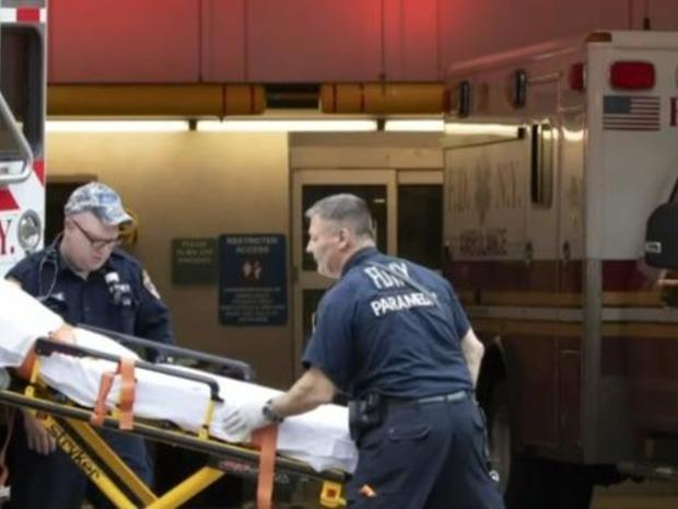 cbsn-fusion-nyc-paramedics-stretched-thin-on-front-lines-of-coronavirus-outbreak-thumbnail-464034-640x360.jpg