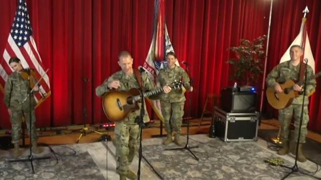 cbsn-fusion-us-army-field-band-still-plays-during-pandemic-thumbnail-464357-640x360.jpg