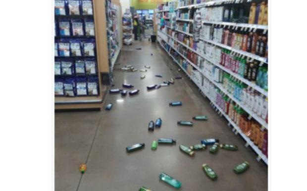 idaho-earthquake-033120.jpg
