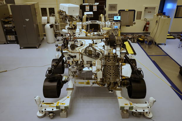 mars-perseverance-rover.jpg
